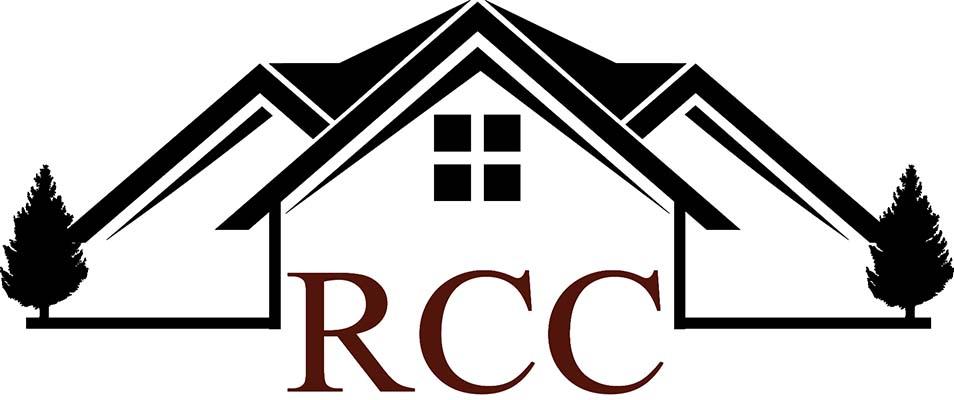 Rogers Custom Construction RCC Inc.